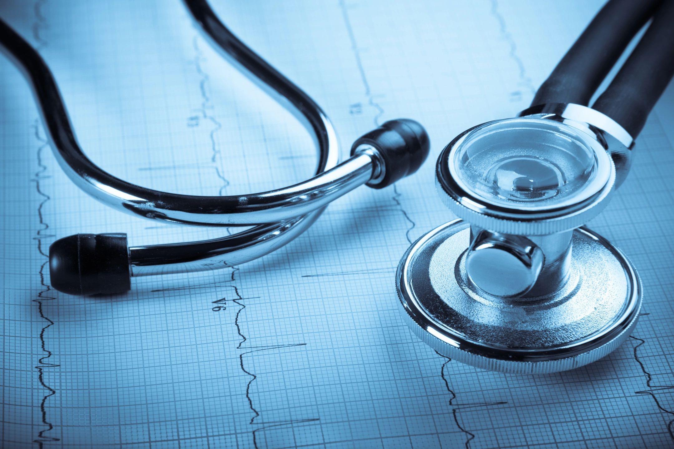 Health Insurance Cost Update