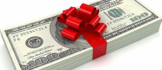 Win $5,000 Cash from NEA Member Benefits!