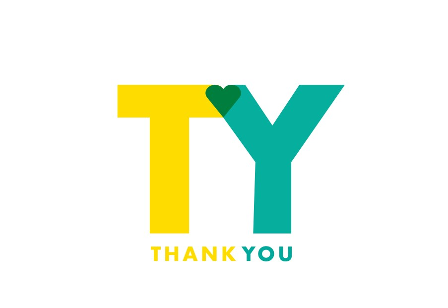 National Teacher Appreciation Week: Celebrating a Year of Extraordinary Educators!