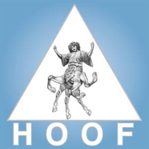 hoof_large