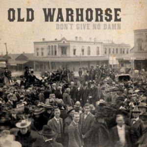 oldwarhorse_large