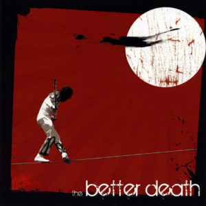 the-better-death