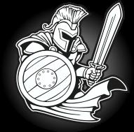 logowarriors