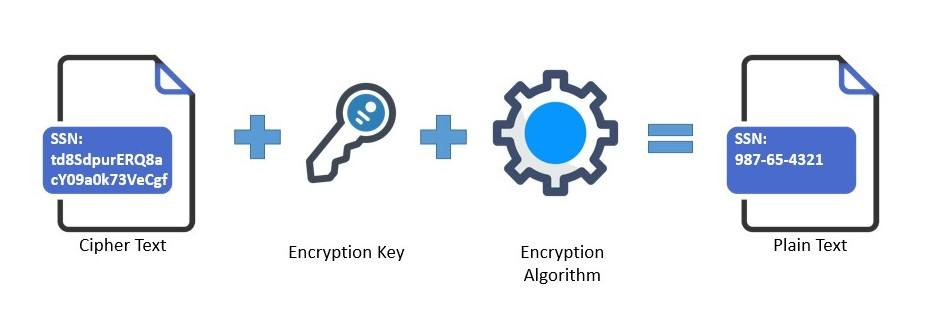 Diagram, logo, company nameDescription automatically generated