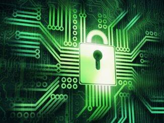 new nacha account security requirements come into effect