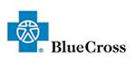 blue-cross
