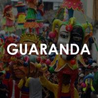 GUARANDA
