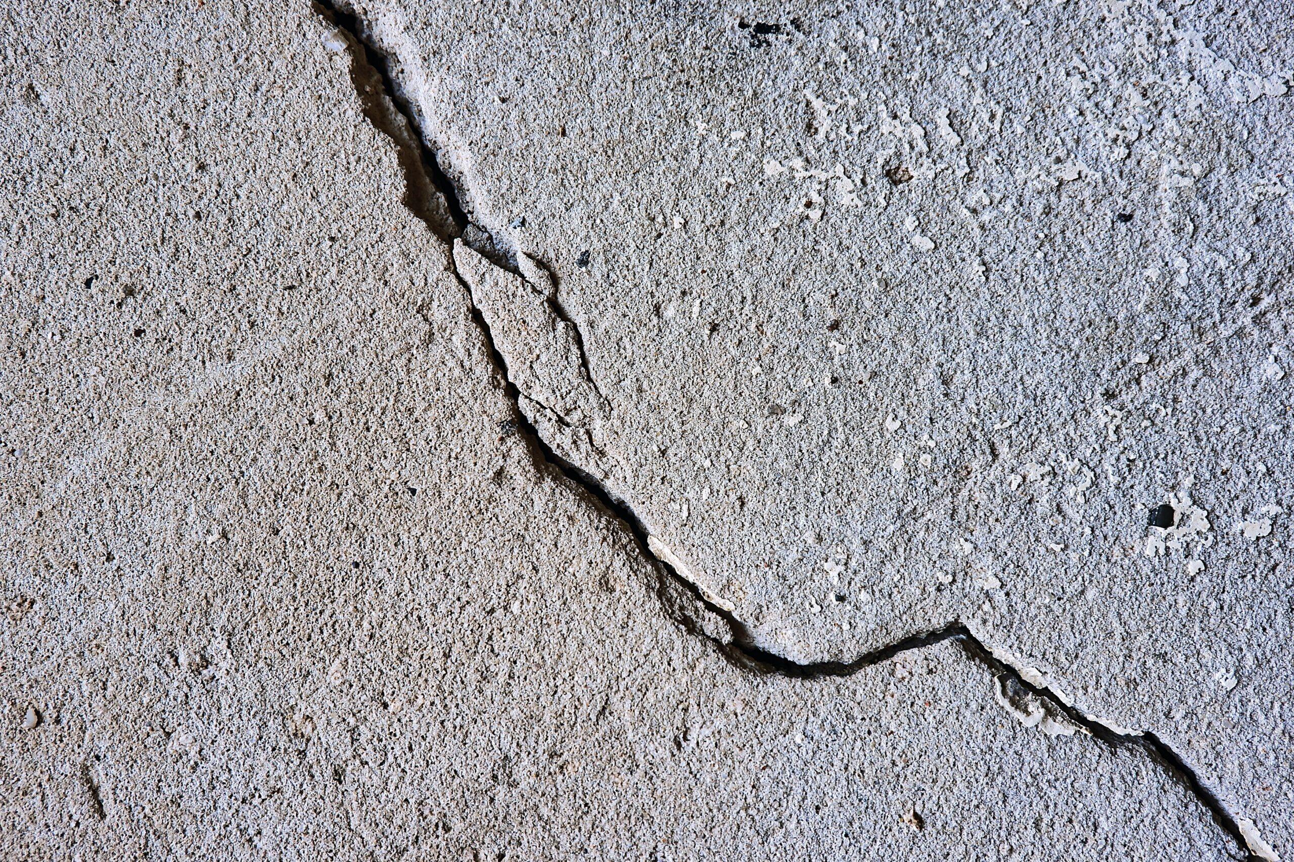 6.1 Magnitude Quake Rocks Southern Mindanao