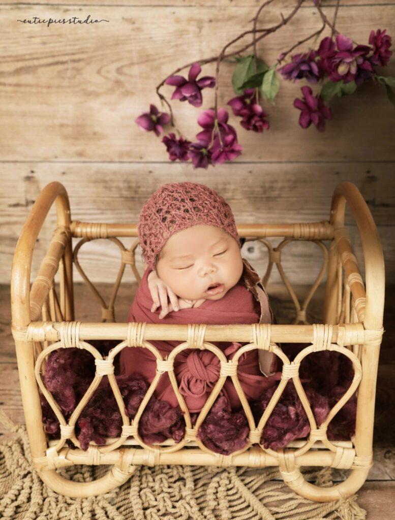 Newborn Photography-Baby Photo-Maternity Photoshoot-Santa Clara- San Jose, Sunnyvale-Palo Alto- Cupertino-Mountain View- Milpitas, Gilroy-Stanford- Los Gatos-Morgan Hill-Los Altos-Campbell, Saratoga-Los Altos Hills-Monte Sereno, San Martin-Alum Rock-Cambrian Park-East Foothills-Burbank-Fruitdale-Llagas-Uvas-Loyola, Lexington Hills-West Santa Clara