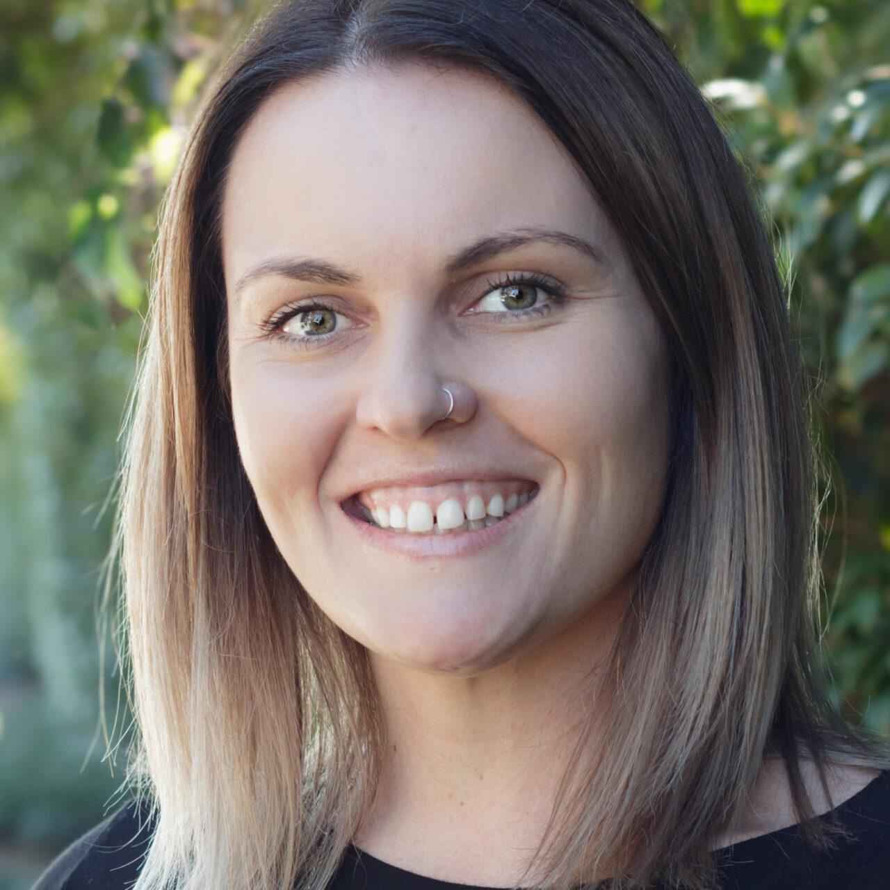 Jessica Doak