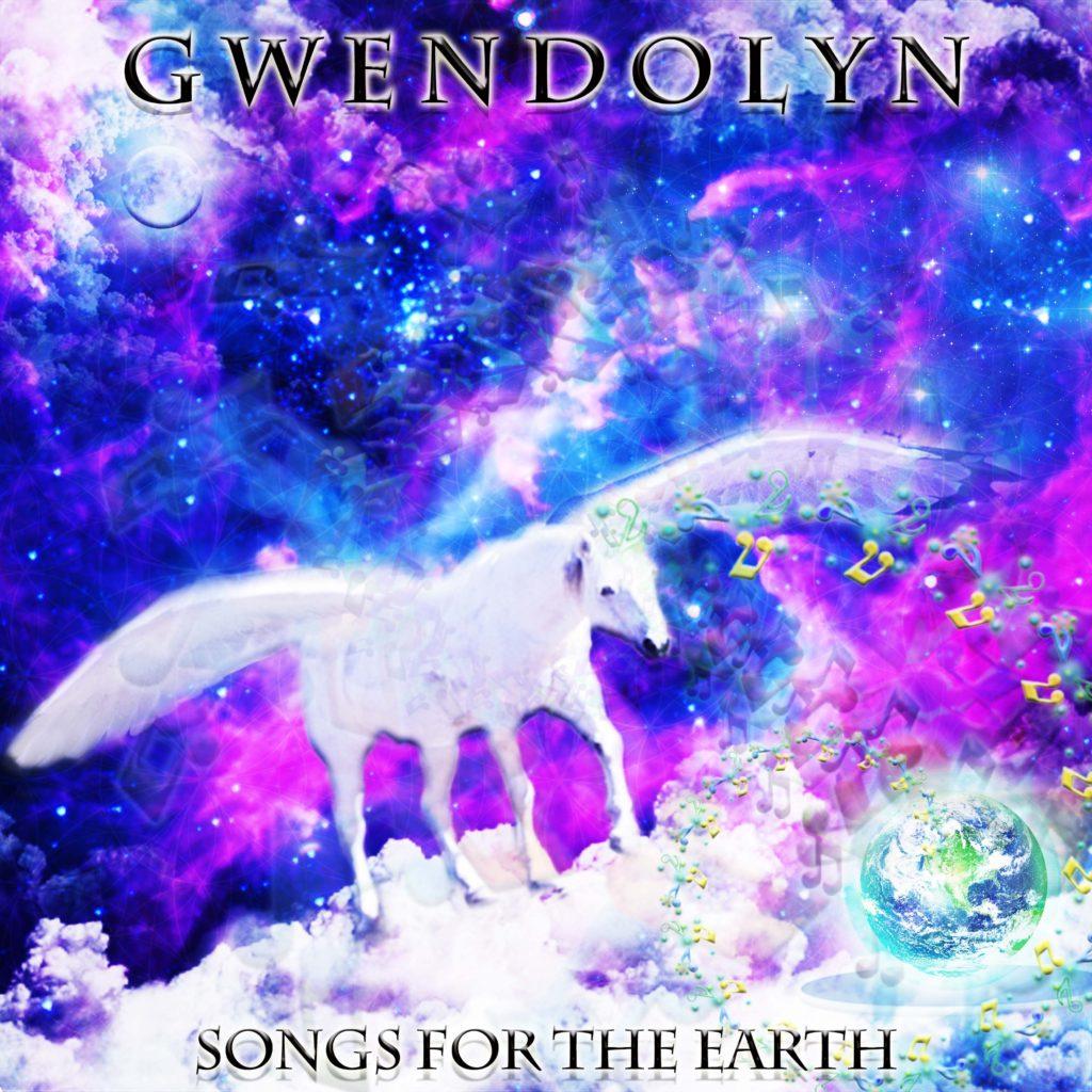 songsfortheearth-1-copy