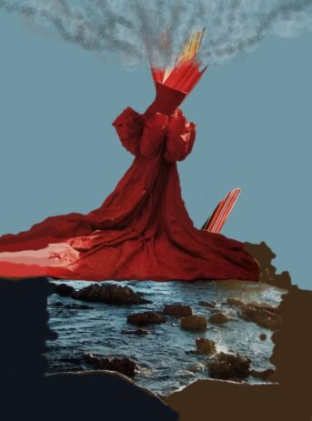 Opera Festival of Chicago adds different works and artists to the arts scene this summer. (Image by Cydney M Lewis)