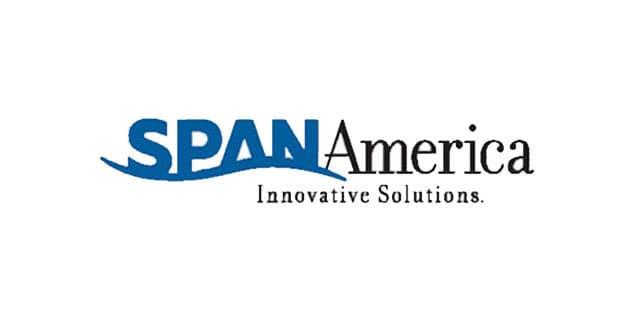 SpanAmerica