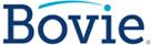 bovielogo-no-descriptor