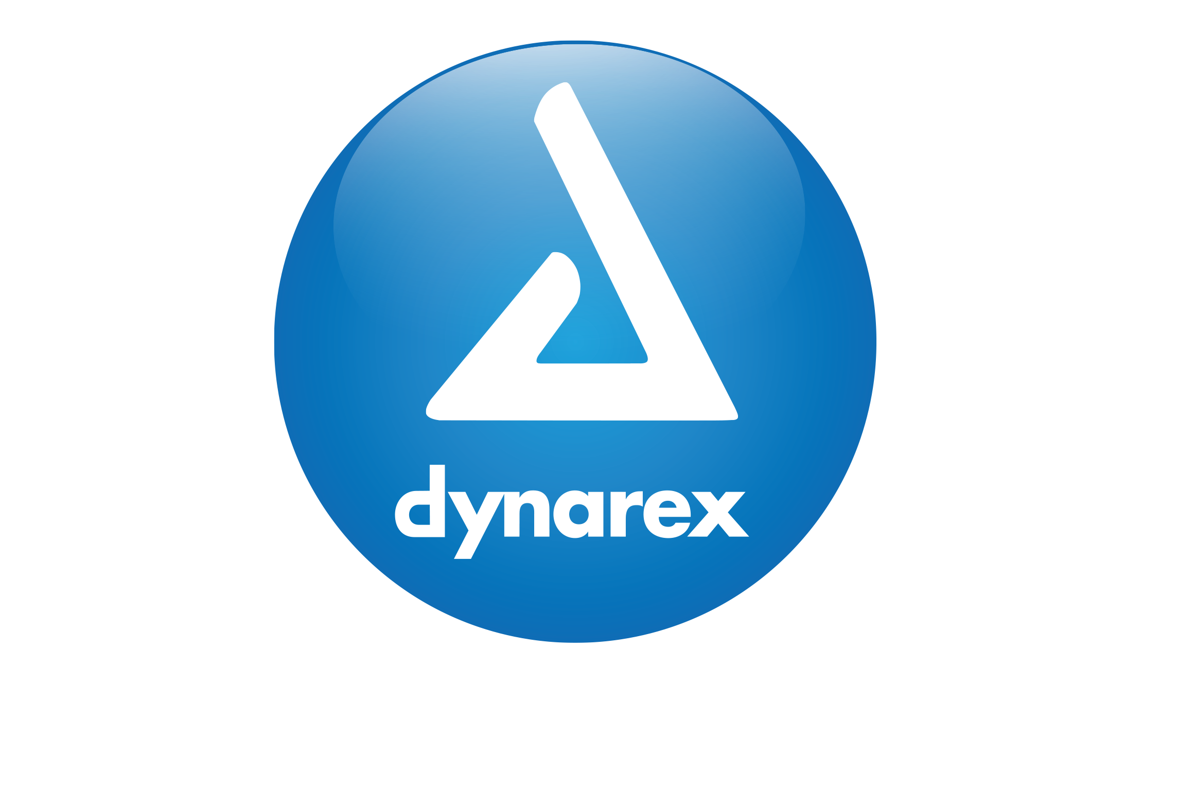 dynarx logi