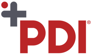 pdi-logo-no-tagline-300x184