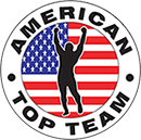 American Top Team BJJ MMA Muay Thai Danbury CT