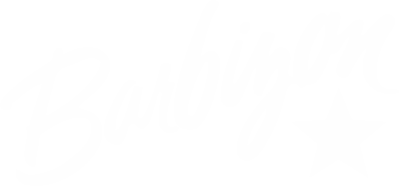 Barbizon PA
