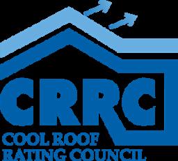 cool-roof-rating-council-logo-7EB27F420A-seeklogo.com