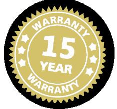 15 Warranty-01