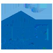 Logos CRRC