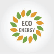 Logos Eco Energy