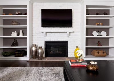 modern.shelving.couture.haus.interior.design