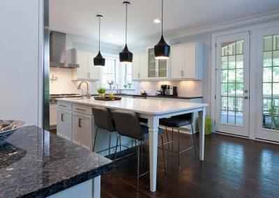 modern.kitchen.trends.couture.haus.interior.design
