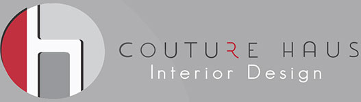 The Couture Haus