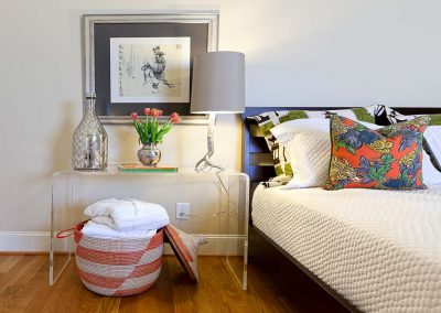 modern-bedroom-couture-haus-interior-design