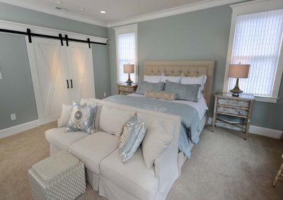 modern-farmhouse-bedroom-couture-haus-interior-design