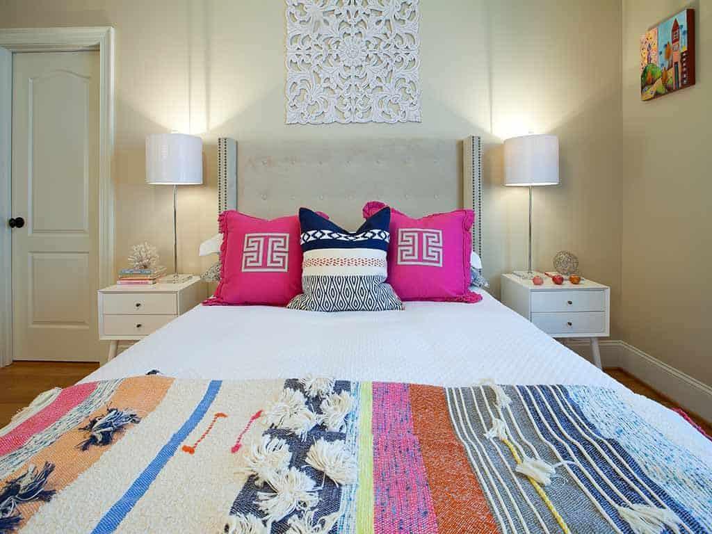 finishing.touches.throw. pillows.couture.haus.interior.design