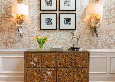 modern.foyer.couturehaus