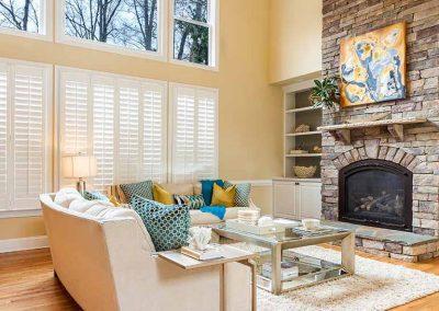 transitional.livingroom.couturehaus