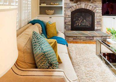 transitional.livingroom