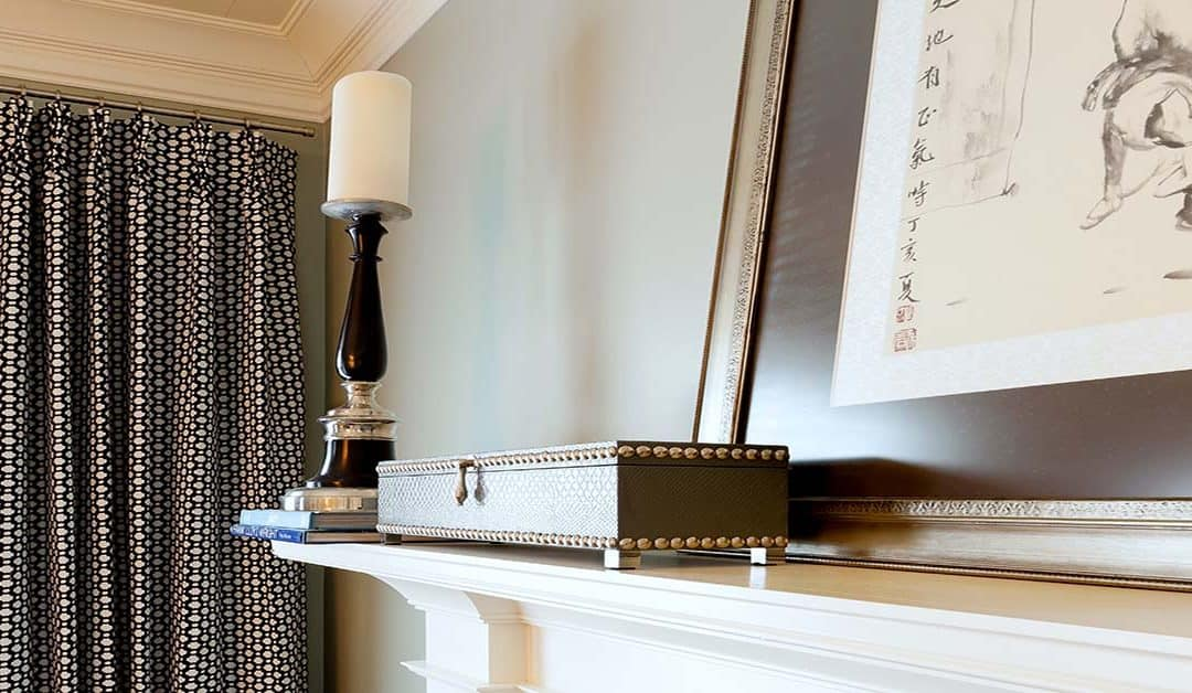 finishing.touches.window.treatments.couture.haus.interior.design