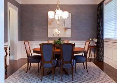 wallpaper.style.your.walls.couture.haus.interior.design