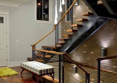 modern.staircase.couture.haus.interior.design