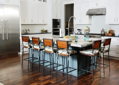 kitchen.modern.farmhouse.couture.haus.interior.design