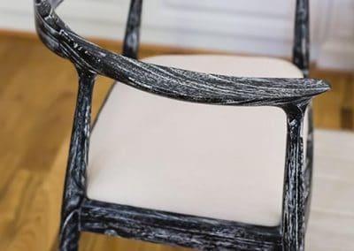 modern.chair