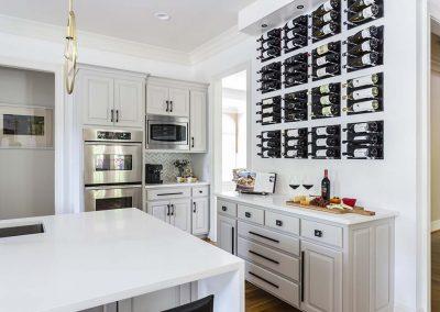 Modern.kitchen