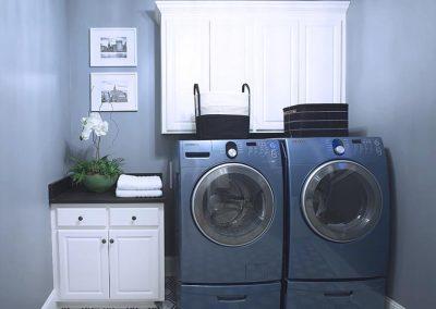 Modern.laundry.room