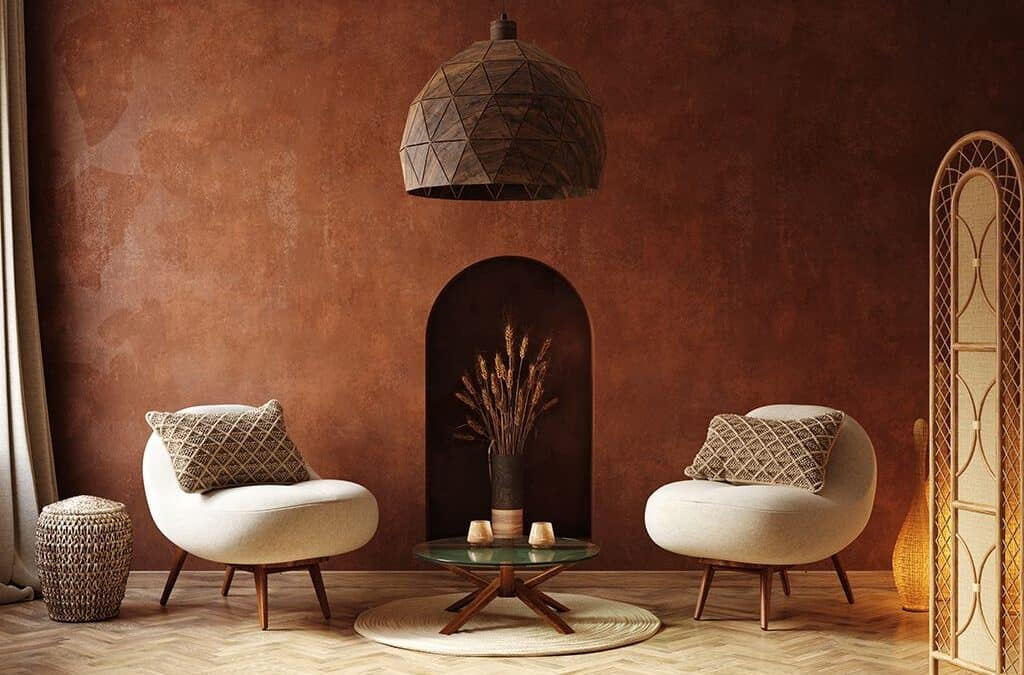 2020 Interior Design Trends