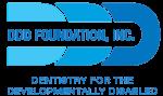 DDD Foundation