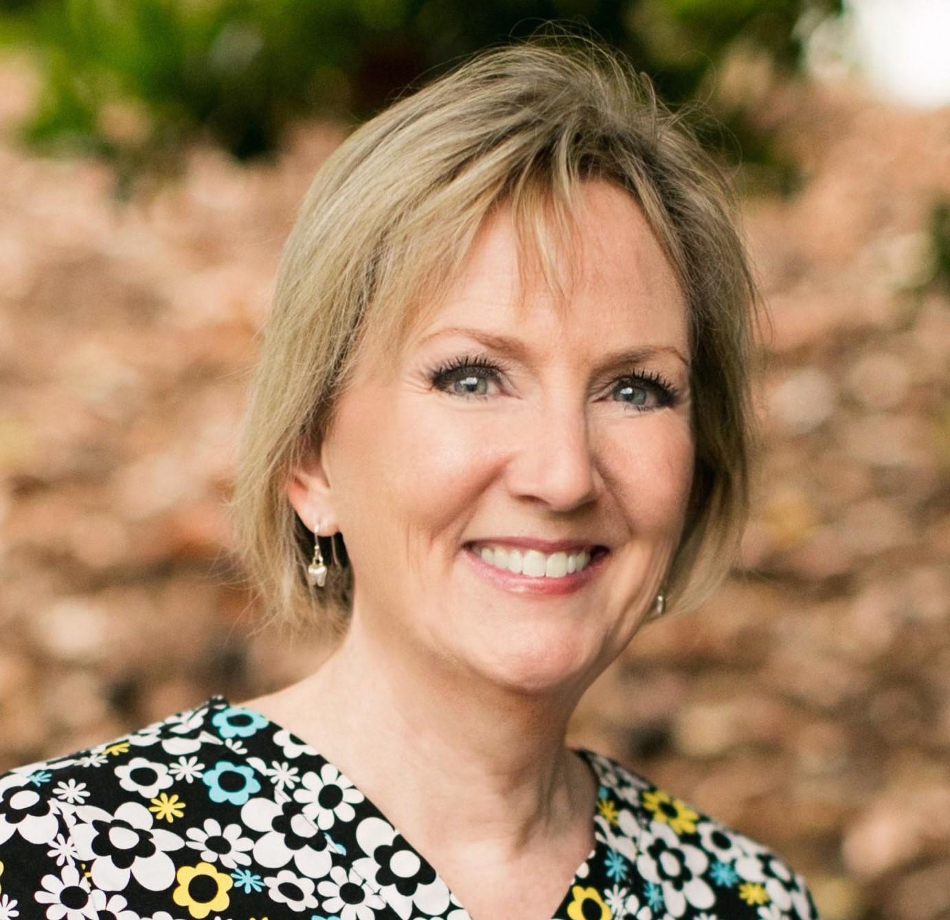 Sheri Anderson