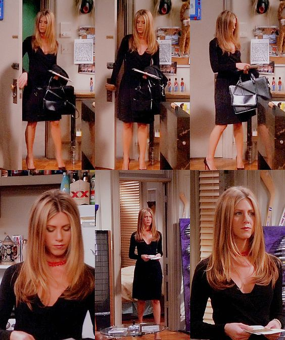 six rachels on friends people love jennifer aniston