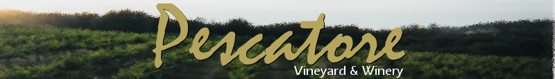 Performance at Pescatore Vineyard and Winery on June 21