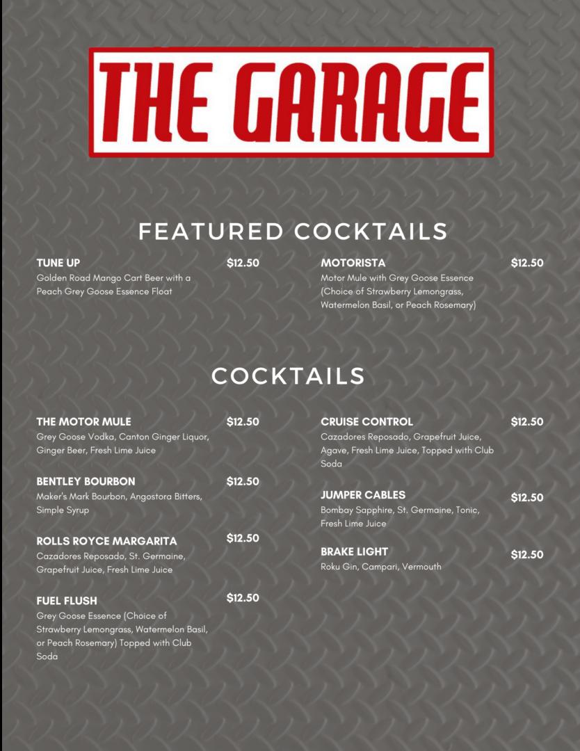 2021-06-30.The Garage Cocktails