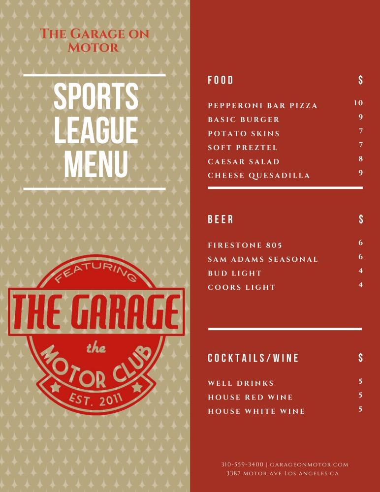 2021-05-01.Sports League Menu