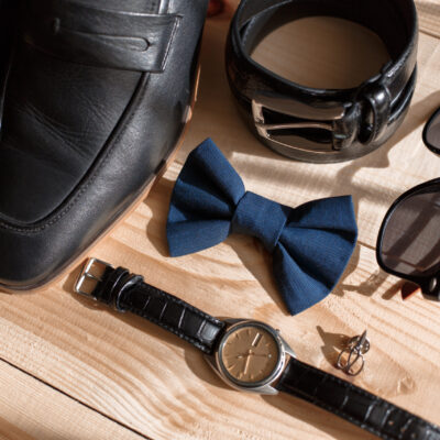 Businessman,Accessories.,Man's,Style.,Men's,Accessories,:,Men's,Butterfly,,Men's